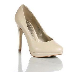Свадебные Туфли Цены
