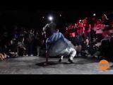 | vk.com/bboyw0rld<< Issei & Ayane VS Illz & Karebear | Breaking the Cycle 10 | UNITY x Raw Skool | vk.com/bboyw0rld<<