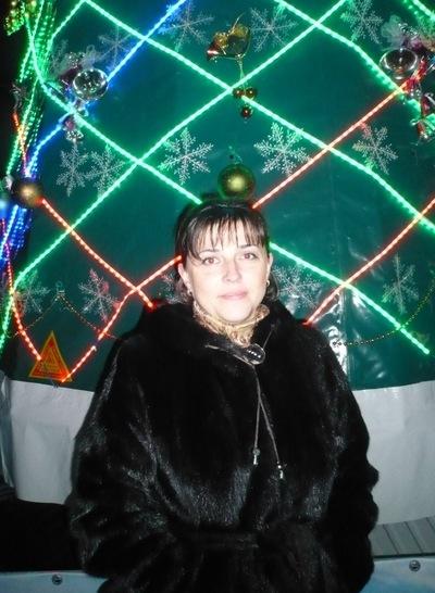Наталья Дрожевская, 12 июля , Сватово, id181910501