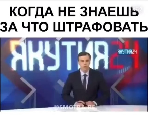 Cg_olegjkeee video