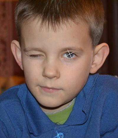 Снарский Максим, 22 декабря , Новосибирск, id204516787