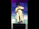 2018.10.03 ヴィーナスフォート - リリイベ 2部 - - 今日も可愛いかった - お水飲む姿にキュン - 今日から新曲も解禁 - - ヨンセン 허영생 - 더블에스30