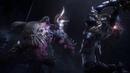 Aion: Legions of War - Official Website Trailer