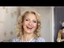 ЛЕНА ВАСИЛЁК - ГАЛИНА
