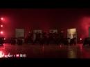 GREAT DANCE NARUTO Cosplay!