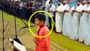 BIKIN MALU..!! Imam Kecil dari Palestina, Suaranya bikin Hati Bergetar - Surah Ar Rahman YtCrash