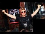 DJ Глюк - Покушки Vol. 13 PumpingPokyHard House, Октябрь 2012