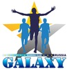 Running Club Galaxy RUS