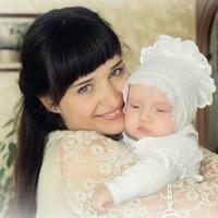 Лена Гумовская