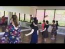 Школа Лезгинки Эхо Гор Павлодар