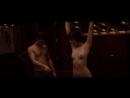 50 оттенков серого- В Красной комнате- Песня Бейонсе- Crazy In Love- 2014- RemixMp3xMp4.online