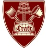 Bier Cafe Craft