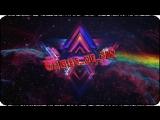 Smite [EP-01] - Стрим - Смотрим игру