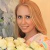 Natalya Kharitoshkina