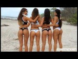 Chica Reef 2013