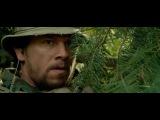 Уцелевший Lone Survivor (2013) Русскоязычный трейлер
