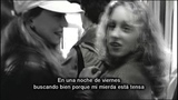 She Said (J-Dilla Remix) - The Pharcyde