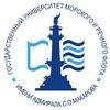 Аспирантура ГУМРФ имени адмирала С.О. Макарова