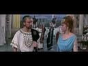Персей непобедимый ака Медуза против сына Геркулеса Medusa Against the Son of Hercules 1963