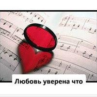 Камиля Загидуллина, 18 марта , Казань, id199395760