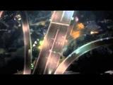 Новый KIA Soul: Игра в прятки
