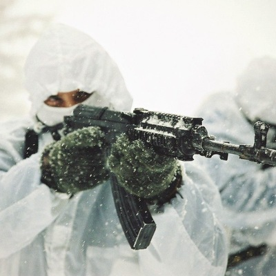 Иван Псуй, 21 января 1995, Москва, id91298376