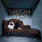 Christophe Willem альбом Set acoustique