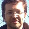 Valery Barykin