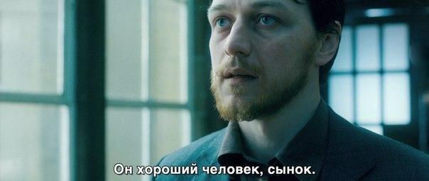 Фото №424231100 со страницы Андрея Козлова
