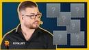 CS:GO Major pick'ems with BanKs | IEM Katowice Legends