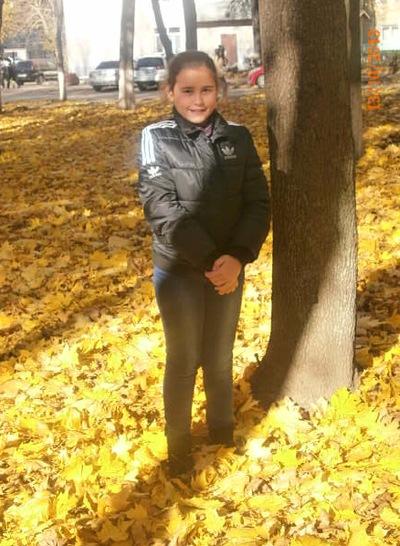 Ангелина Южакова, 11 ноября , Саратов, id49620054