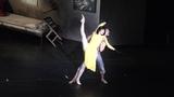 28/06/18 Le Jeune Homme et la Mort: Kristina Shapran and Kimin Kim Part I