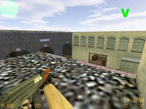 kak_pravilno_stavit_i_derzat_bombu_na_plente_de_train-_