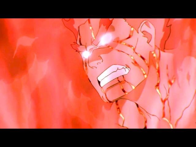 Tempest on Battlefield [Naruto Shippuuden AMV] ᴬᴵᴺᴵᴼ