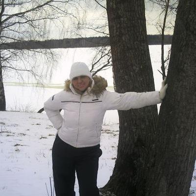Алла Гришина, 18 января , Москва, id225150546