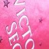VS4U-клуб любителей купальников Victorias Secret