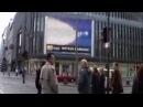 BBC: Конец света. 4 сценария апокалипсиса