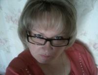 Елена Шадеркина, 7 декабря , Южно-Сахалинск, id178639670
