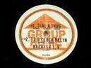 Group Home - 12 O' Clock (Instrumental)