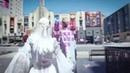 Swanky Tunes - LOV3 Original Mix Ulises Ramirez Dj Video Edit
