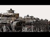 Arma 3 Red Bear iron front - Когда пытаешься командовать
