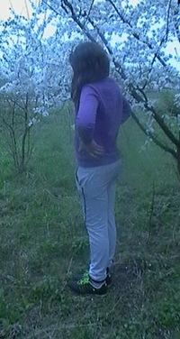 Ника Клымиша, 21 августа 1999, Чернигов, id179228778
