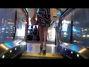 Try-on haul, 51 years old, Casino de Montreal