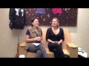 Behind the Seams™ with Stacy Igel Style Lounge QA Series Ep. 2