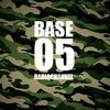 BASE05 RADIOCHANNEL