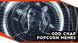 Electro Swing Odd Chap - Popcorn Memes