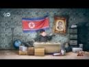 Похороны Резервного фонда крымские кораблики лайфхаки Ына Заповедник выпуск