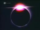 1995 Вселенная За горизонтом Адаптация Солнечные и лунные затмения - 0626