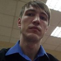 Дюдькин Александр