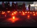 Международный день пропавших детей 2